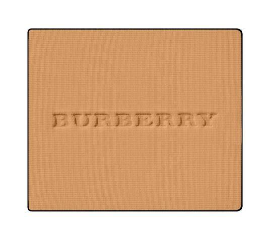 Burberry Skin Cashmere Compact wkład do podkładu w kompakcie Ochre 20 SPF20 13g