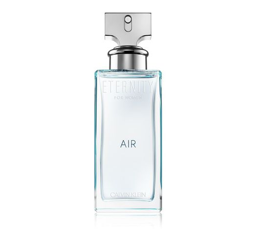 Calvin Klein Eternity Air For Women woda perfumowana spray 100ml