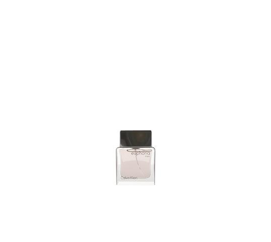 Calvin Klein Euphoria Men woda toaletowa spray 30ml