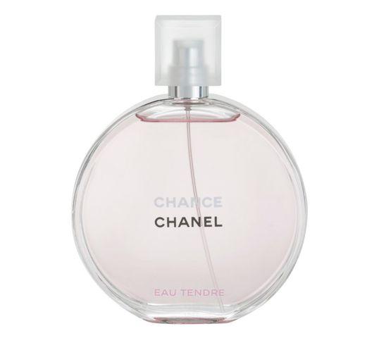 Chanel Chance Eau Tendre woda toaletowa spray 150 ml