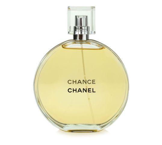 Chanel Chance woda toaletowa spray 150 ml