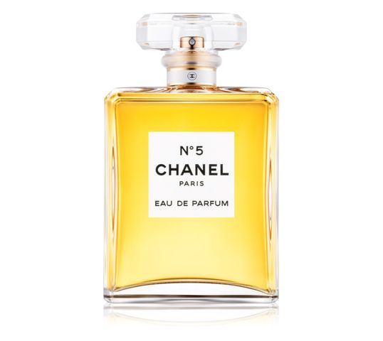 Chanel No 5 woda perfumowana spray 200 ml