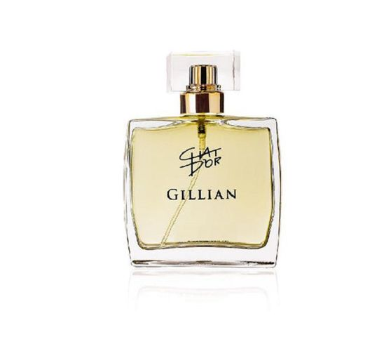 Chat D'or Gillian woda perfumowana spray 100ml