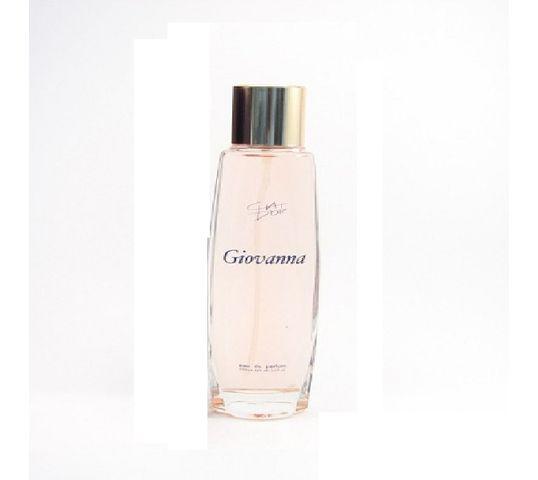 Chat D'or Giovanna woda perfumowana spray 30ml