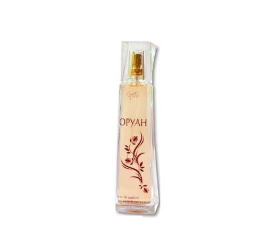 Chat D'or Opyah woda perfumowana spray 100ml