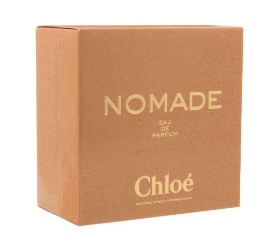 Chloé Nomade woda perfumowana 30 ml