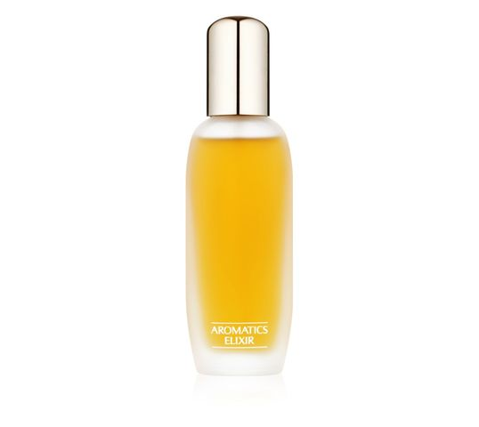 Clinique Aromatics Elixir woda perfumowana spray 45 ml