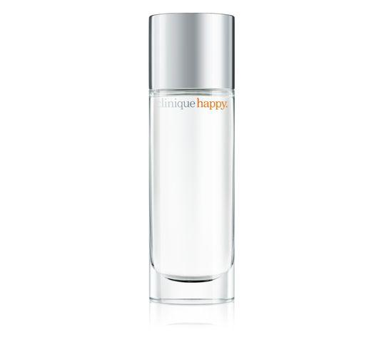 Clinique Happy Woman woda perfumowana spray 50 ml