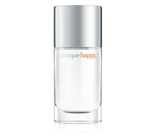 Clinique Happy Woman woda perfumowana spray 30 ml