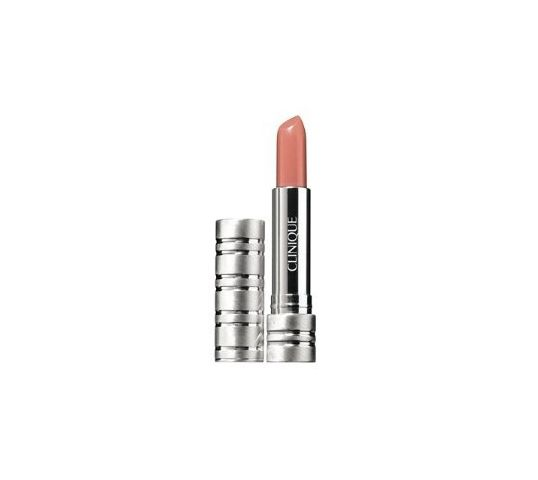Clinique Hight Impact Lip Colour pomadka do ust SPF15 01 In A Nutshell 3,5g
