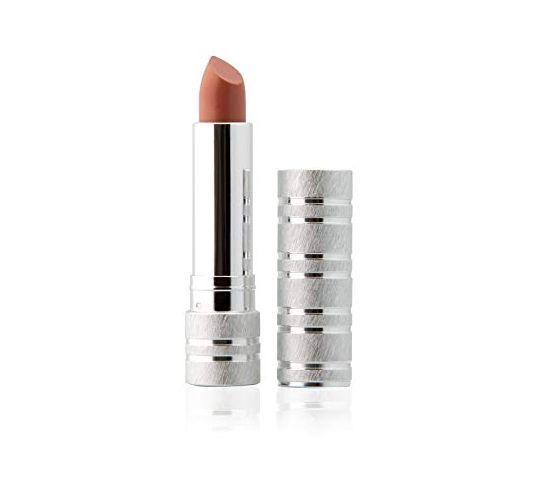 Clinique Hight Impact Lip Colour pomadka do ust SPF15 03 Metallic Sand 3,5g