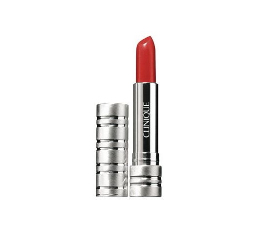 Clinique Hight Impact Lip Colour pomadka do ust SPF15 07 Sassy Spice 3,5g