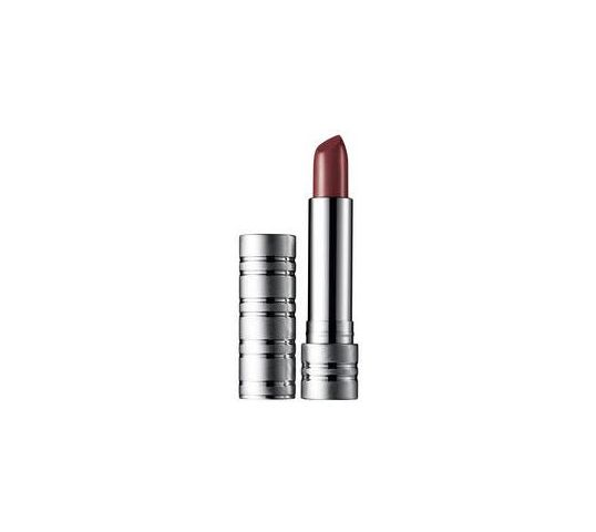 Clinique Hight Impact Lip Colour pomadka do ust SPF15 27 After Party 3,5g