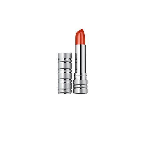 Clinique Hight Impact Lip Colour Rouge Impact pomadka do ust 15 Orange Burst SPF15 3,5g