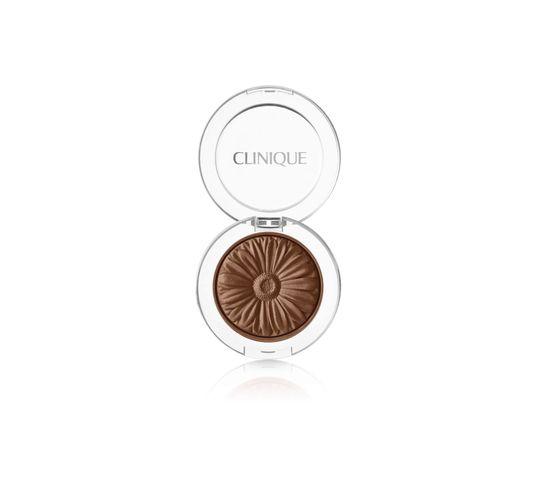 Clinique Lid Pop Eyeshadow cień do powiek Cocoa Pop 2g