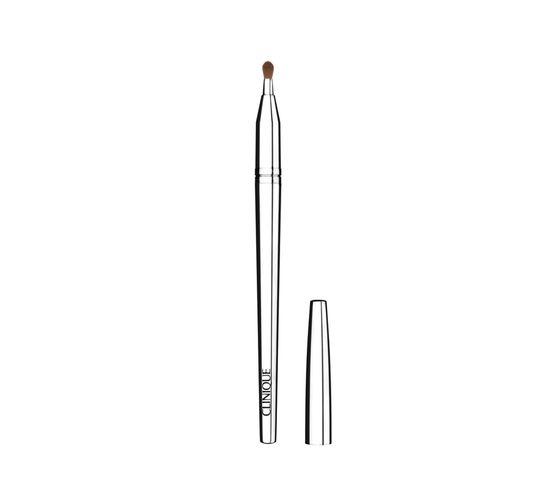 Clinique Lip Brush - pędzelek do malowania ust (1 szt.)