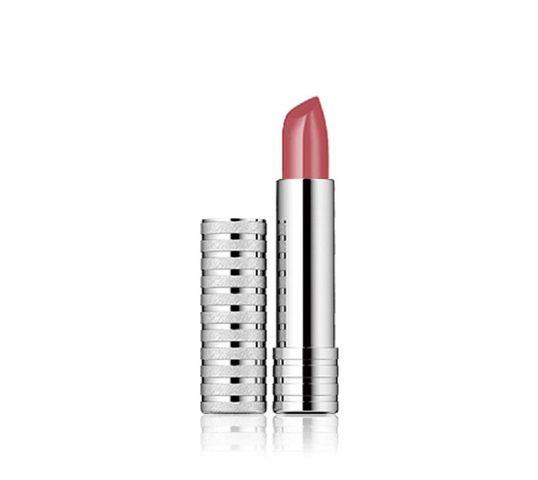 Clinique Long Last Lipstick trwała pomadka Coral Soft 94 4g