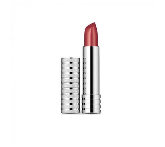 Clinique Long Last Lipstick trwała pomadka Pink Peach FC 4g