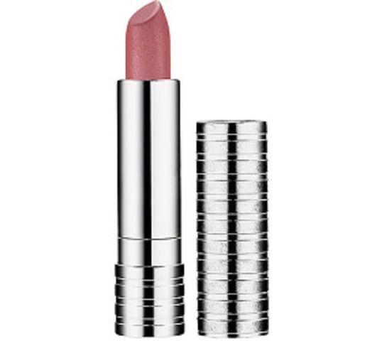 Clinique Long Last Lipstick trwała pomadka Sugared Maple F6 4g