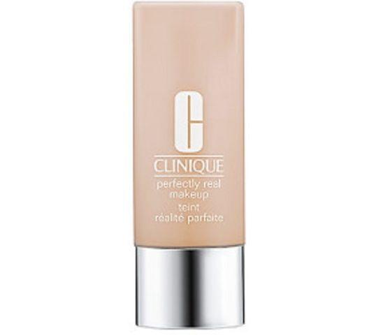 Clinique Perfectly Real Makeup lekki podkład 02 Shade 30ml
