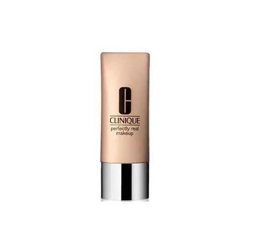 Clinique Perfectly Real Makeup lekki podkład 08 Shade 30ml
