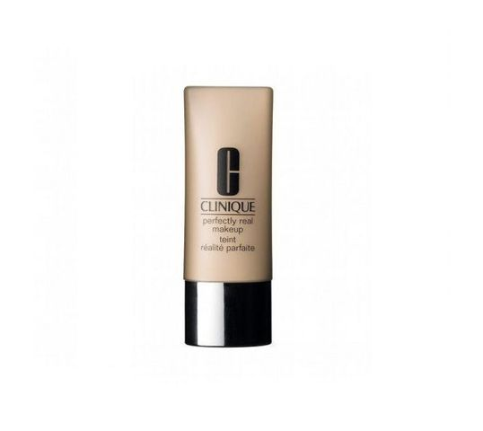 Clinique Perfectly Real Makeup lekki podkład 10 Shade 30ml
