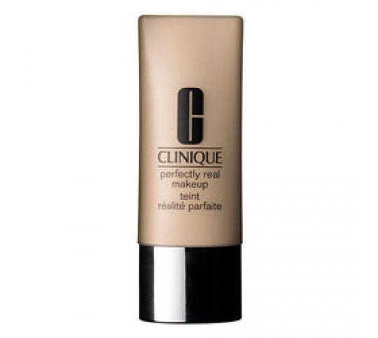 Clinique Perfectly Real Makeup lekki podkład 18 Shade 30ml