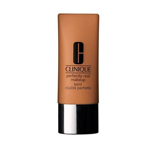 Clinique Perfectly Real Makeup lekki podkład 28 Shade 30ml