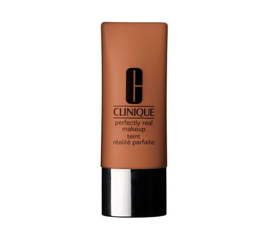 Clinique Perfectly Real Makeup lekki podkład 36 Shade 30ml