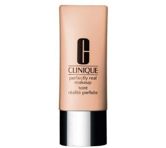 Clinique Perfectly Real Makeup lekki podkład 42 Shade 30ml