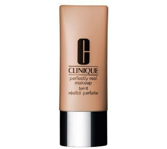 Clinique Perfectly Real Makeup lekki podkład Shade 24 30ml