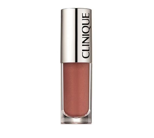 Clinique Pop Splash Lip Gloss & Hydration - pomadka do ust w płynie 03 Sorbet Pop (4,3 ml)
