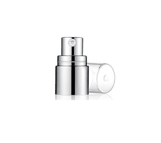 Clinique Superbalanced Makeup Foundation Pump - pompka do podkładu (1 szt.)