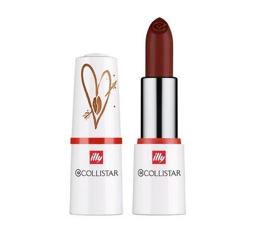 Collistar Illy Rossetto Puro Lipstick pomadka do ust 77 Ristretto 4,5ml