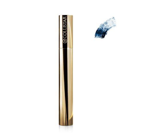 Collistar Mascara Infinito High Precision Uniwersalny tusz do rzęs Blu 11ml