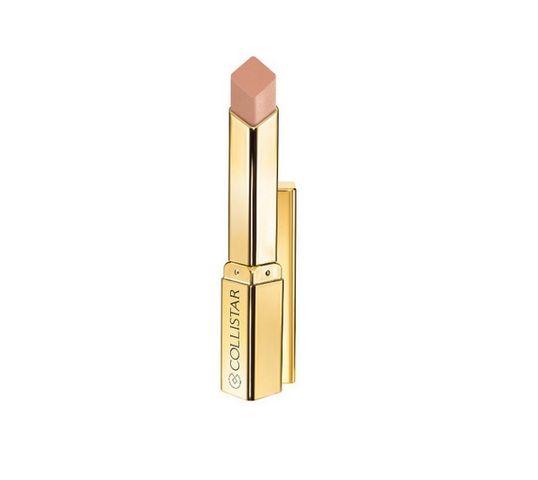 Collistar Sexy Lip Glow With Vitamin E błyszczyk do ust z witaminą E 60 Nudo SPF20 2,5g