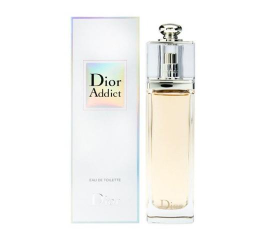 Dior Addict – woda toaletowa spray (50ml)