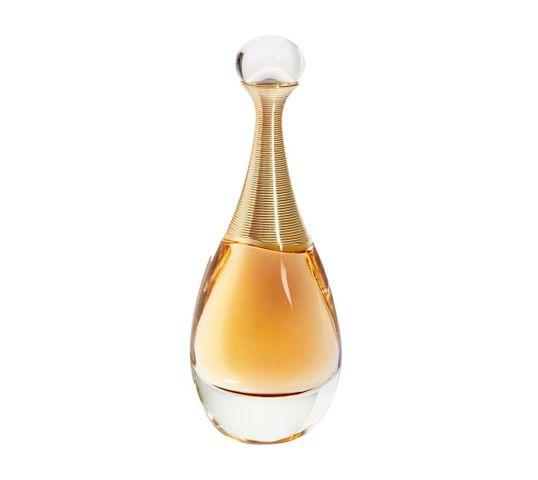 Dior J'Adore L'Absolu woda perfumowana spray (75 ml)