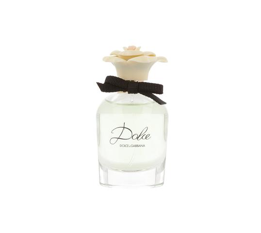 Dolce&Gabbana Dolce woda perfumowana spray 50ml