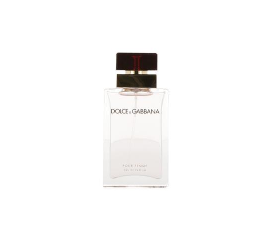 Dolce&Gabbana Pour Femme woda perfumowana spray 25ml