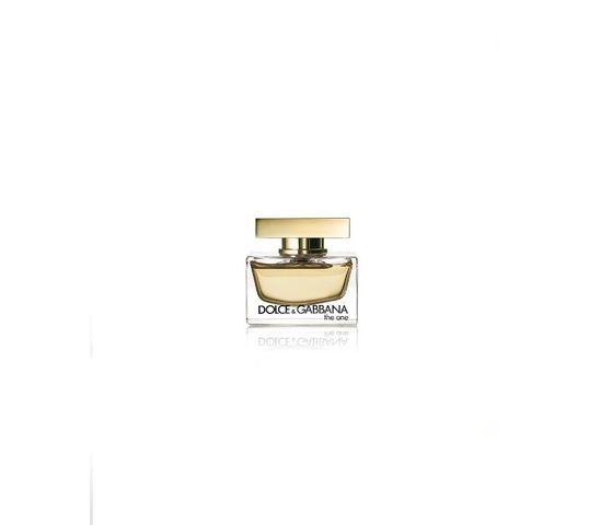 Dolce&Gabbana The One woda perfumowana spray 50ml