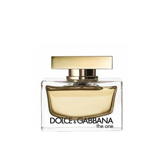 Dolce&Gabbana The One woda perfumowana spray 75ml