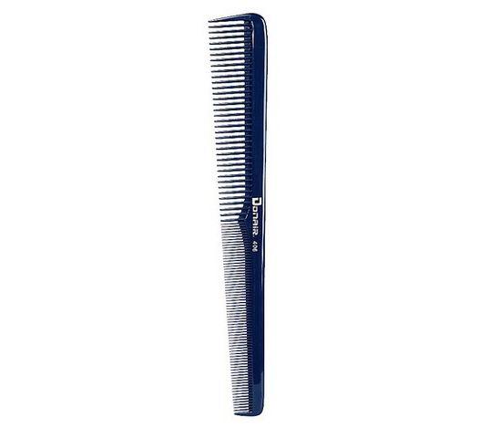 Donegal grzebień fryzjerski do włosów Donair 18.1 cm (9090) 1 szt.