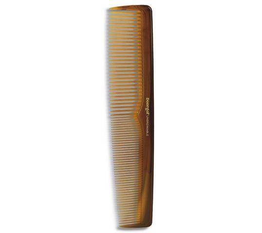 Donegal grzebień niełamliwy do włosów 18 cm (9707) 1 szt.