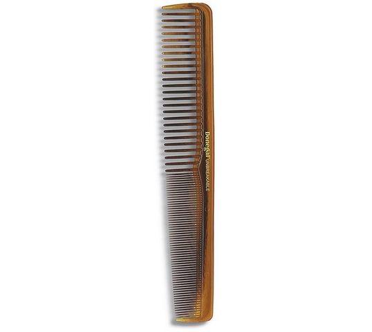 Donegal grzebień niełamliwy do włosów 19.5 cm (9950) 1 szt.
