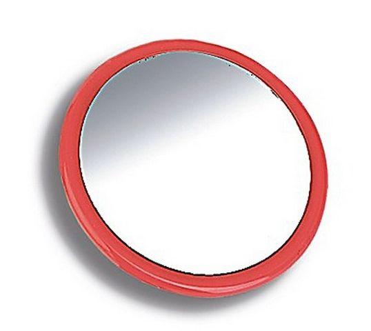 Donegal lusterko kieszonkowe okrągłe mix (9511) (1 szt.)