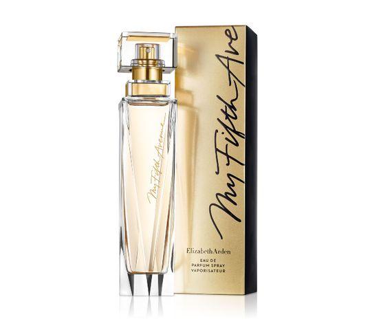 Elizabeth Arden 5th AvenueMy 5th Avenue Eau de Parfum (30 ml)
