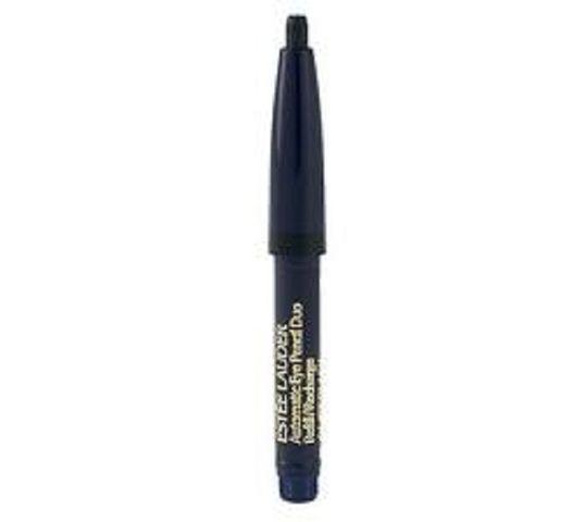 Estee Lauder Automatic Eye Pencil Refill -  wkład do automatycznej kredki do oczu 17 Charcoal (1,2g)
