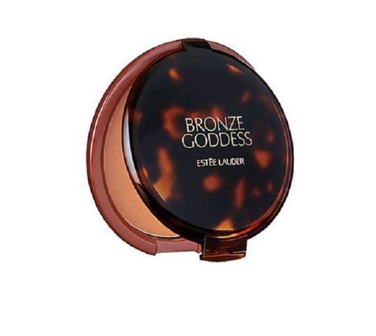 Estee Lauder Bronze Goddess Powder Bronzer - puder brązujący 02 Medium (21 g)