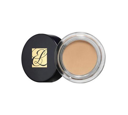 Estee Lauder Double Wear Eyeshadow Base - baza pod cienie do powiek (5 ml)
